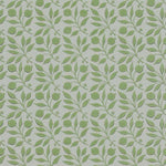 Rosehip Thyme behang Morris & Co Selected wallpapers by OOSTENDORP