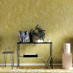 La Casa de Paja behang Elitis Selected wallpapers by OOSTENDORP