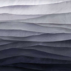 Veils II 1 behang Inkiostro Bianco Selected wallpapers by OOSTENDORP