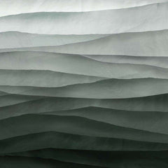 Veils II 3 behang Inkiostro Bianco Selected wallpapers by OOSTENDORP