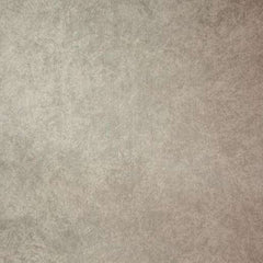 Marble 1204 behang La Scala Milano Selected wallpapers by OOSTENDORP