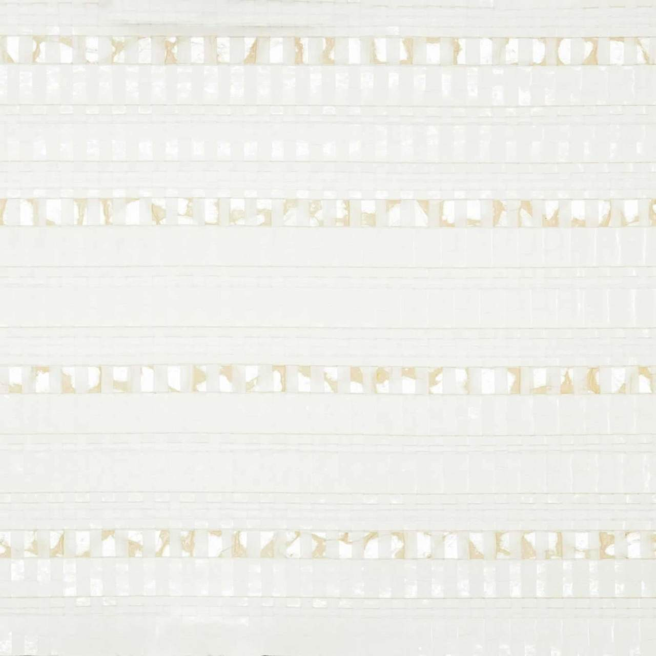 Opaline 60 behang Nobilis Selected wallpapers by OOSTENDORP