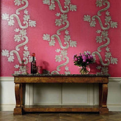 Dolce behang Elitis Selected wallpapers by OOSTENDORP