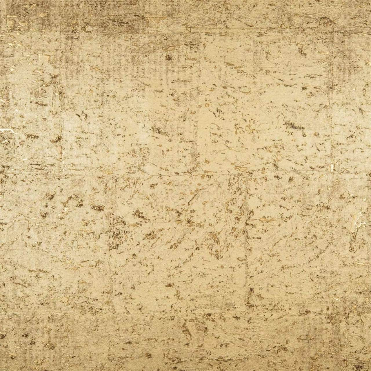 Cork III 40 behang Nobilis Selected wallpapers by OOSTENDORP