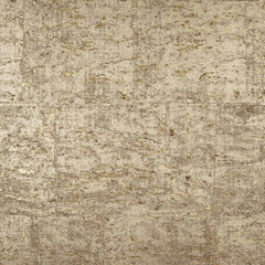 Cork III 41 behang Nobilis Selected wallpapers by OOSTENDORP