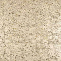 Cork III 42 behang Nobilis Selected wallpapers by OOSTENDORP