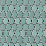 L'Illusion 43 behang Nobilis Selected wallpapers by OOSTENDORP
