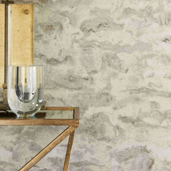 Prato behang Nobilis Selected wallpapers by OOSTENDORP