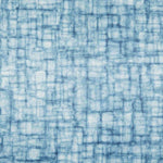 Shibori 40 behang Nobilis Selected wallpapers by OOSTENDORP