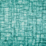 Shibori 41 behang Nobilis Selected wallpapers by OOSTENDORP