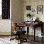Scroll behang Morris & Co Selected wallpapers by OOSTENDORP