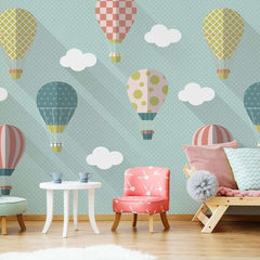 Tender behang Inkiostro Bianco Selected wallpapers by OOSTENDORP