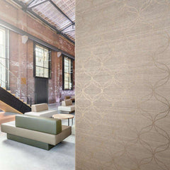 Venetian behang Vescom Selected wallpapers by OOSTENDORP