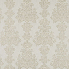 Katarina Pure Gold behang Zoffany Selected wallpapers by OOSTENDORP