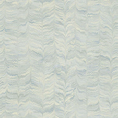 Jaipur Plain Silver behang Zoffany Selected wallpapers by OOSTENDORP
