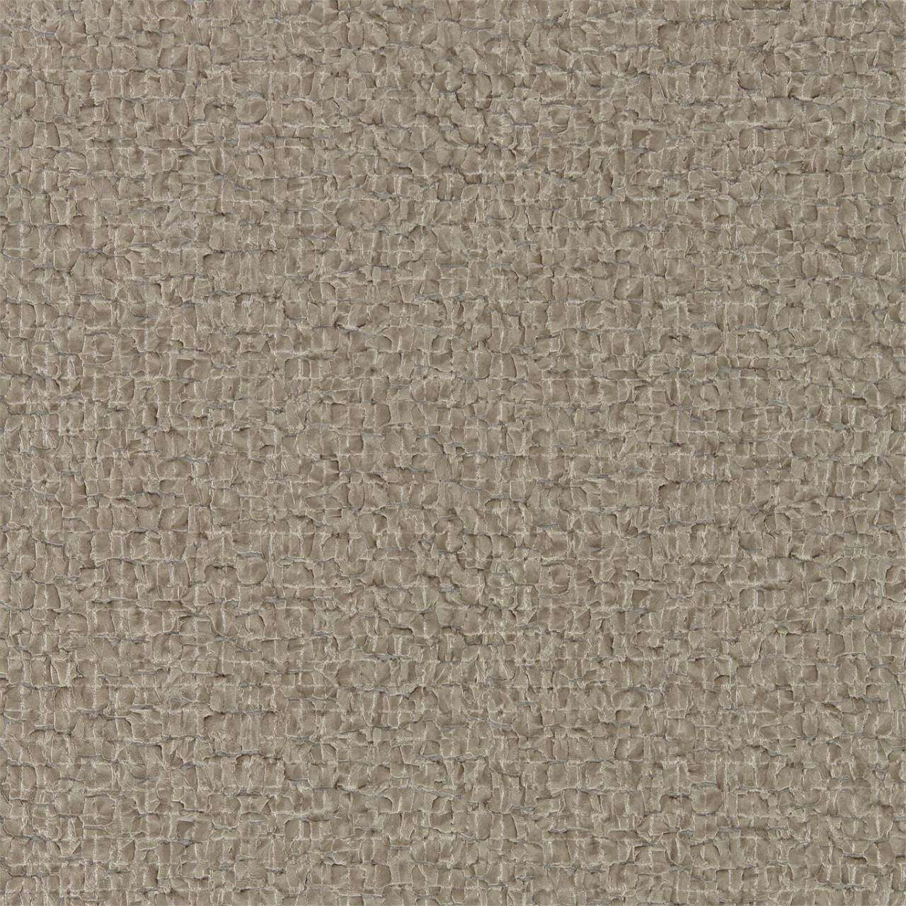 Leighton Grey Pearl behang Zoffany Selected wallpapers by OOSTENDORP