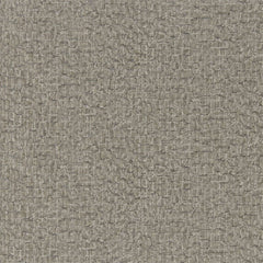 Leighton Silver behang Zoffany Selected wallpapers by OOSTENDORP