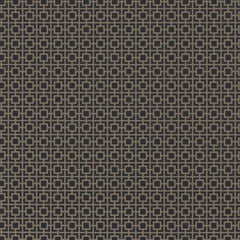 Seizo Vine Black behang Zoffany Selected wallpapers by OOSTENDORP