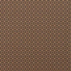 Seizo Copper behang Zoffany Selected wallpapers by OOSTENDORP