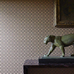 Seizo behang Zoffany Selected wallpapers by OOSTENDORP