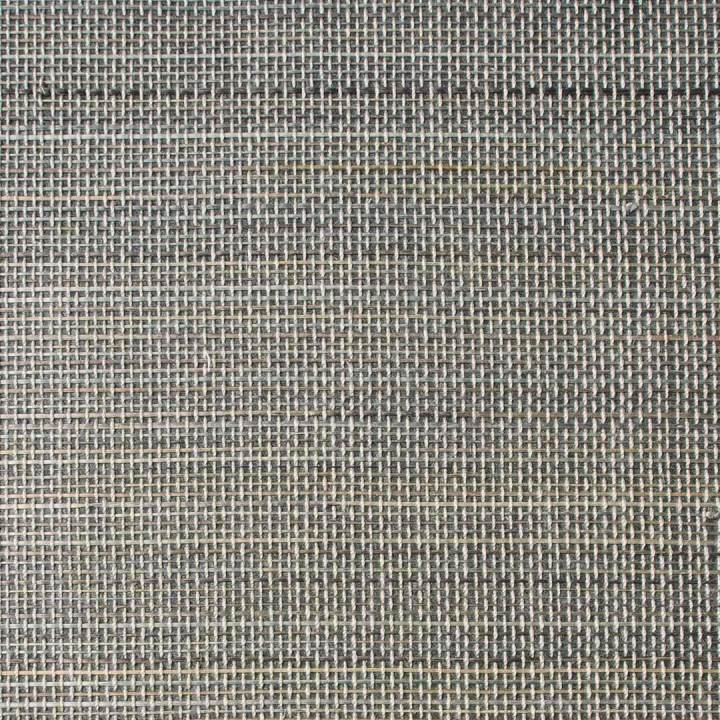 Abaca 2 Behang Giardini Wallcoverings Selected wallpapers by OOSTENDORP