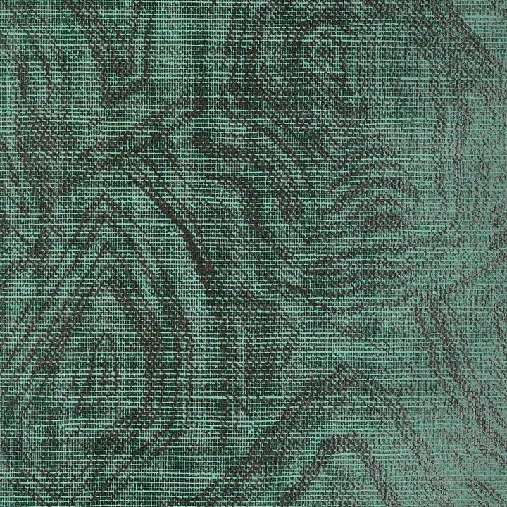 Agate Malachite behang Phillip Jeffries Selected wallpapers by OOSTENDORP