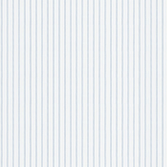Marrifield Stripe Denim Behang Ralph Lauren Selected wallpapers by OOSTENDORP