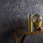 Avington Behang 1838 wallcoverings Selected wallpapers by OOSTENDORP
