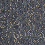 Avington Navy Behang 1838 wallcoverings Selected wallpapers by OOSTENDORP