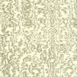 Avington Soft Gold Behang 1838 wallcoverings Selected wallpapers by OOSTENDORP