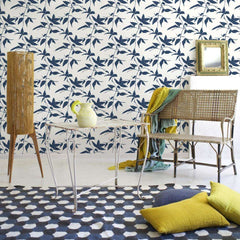 Aware behang Coordonne Selected wallpapers by OOSTENDORP