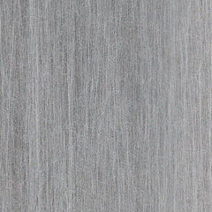 Biryami 7 Behang Giardini Wallcoverings Selected wallpapers by OOSTENDORP
