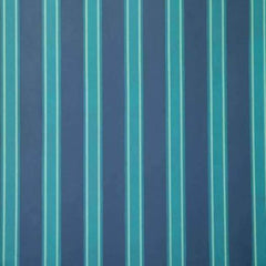 Block Print Stripe 70 Behang Farrow & Ball Selected wallpapers by OOSTENDORP