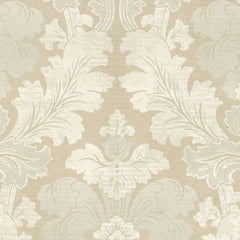 Bonaparte Sable behang Little Greene Selected wallpapers by OOSTENDORP