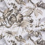 La perouse Graphique behang Braquenie Selected wallpapers by OOSTENDORP