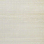 Shiva Beige behang Braquenie Selected wallpapers by OOSTENDORP