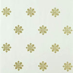 Brockhampton Star 6 Behang Farrow & Ball Selected wallpapers by OOSTENDORP