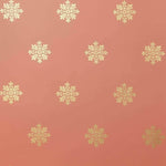 Brockhampton Star 32 Behang Farrow & Ball Selected wallpapers by OOSTENDORP