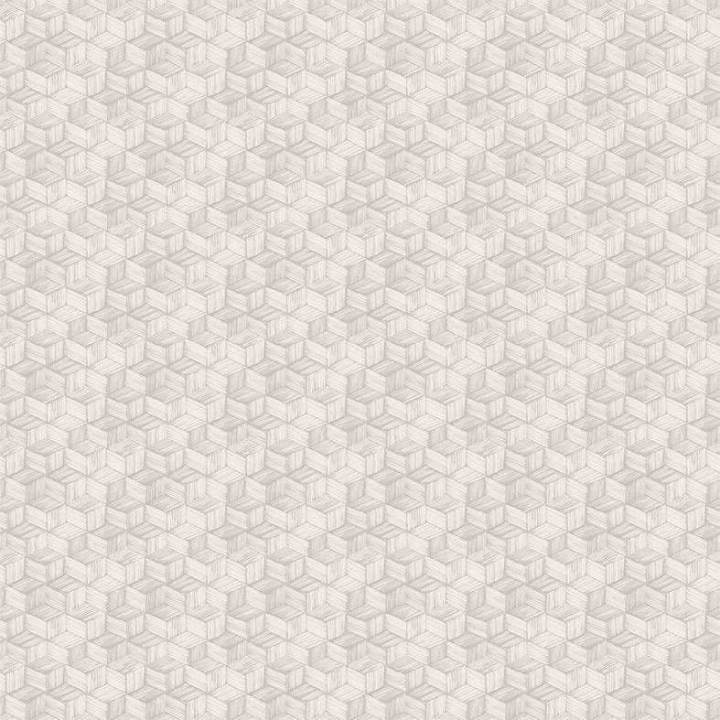 Campanet Ivory Behang Coordonne Selected wallpapers by OOSTENDORP