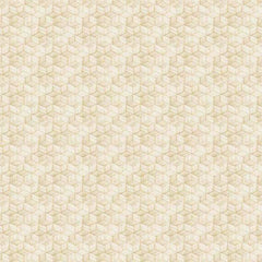 Campanet Toasted Behang Coordonne Selected wallpapers by OOSTENDORP
