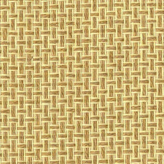 Campos Beige Behang Coordonne Selected wallpapers by OOSTENDORP