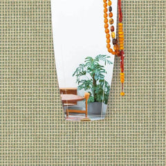 Campos Behang Coordonne Selected wallpapers by OOSTENDORP