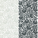 Carlisle Street Metal behang Little Greene Selected wallpapers by OOSTENDORP