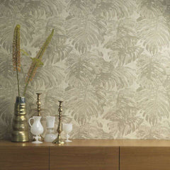 Cassolo behang Carlucci Selected wallpapers by OOSTENDORP