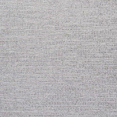 Chanel 103 Behang Giardini Wallcoverings Selected wallpapers by OOSTENDORP