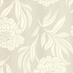 Chatsworth Natural Behang 1838 wallcoverings Selected wallpapers by OOSTENDORP