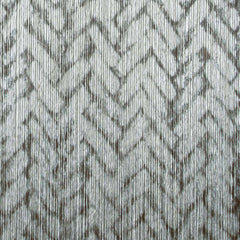 Chevron 4 Behang Giardini Wallcoverings Selected wallpapers by OOSTENDORP