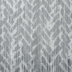 Chevron 6 Behang Giardini Wallcoverings Selected wallpapers by OOSTENDORP