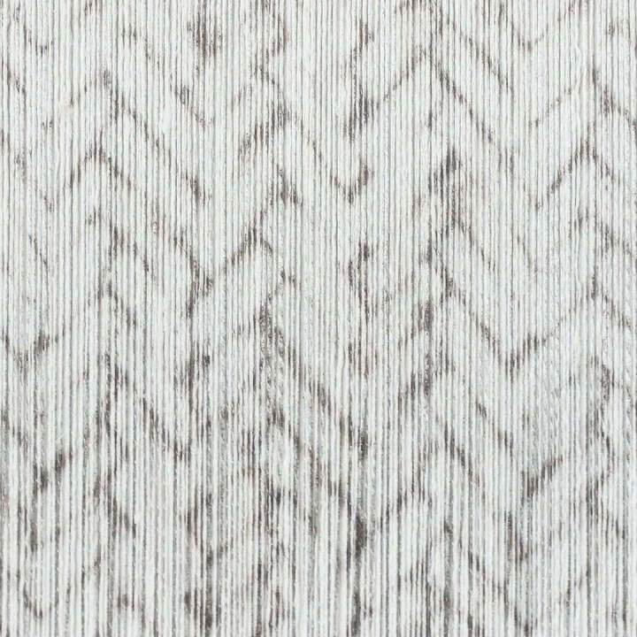 Chevron 1 Behang Giardini Wallcoverings Selected wallpapers by OOSTENDORP