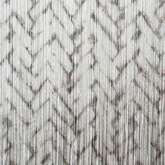 Chevron 2 Behang Giardini Wallcoverings Selected wallpapers by OOSTENDORP